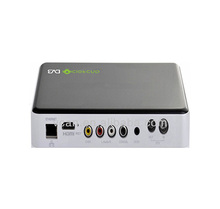 VCAN android 4.0 tv box full hd media player 1080p