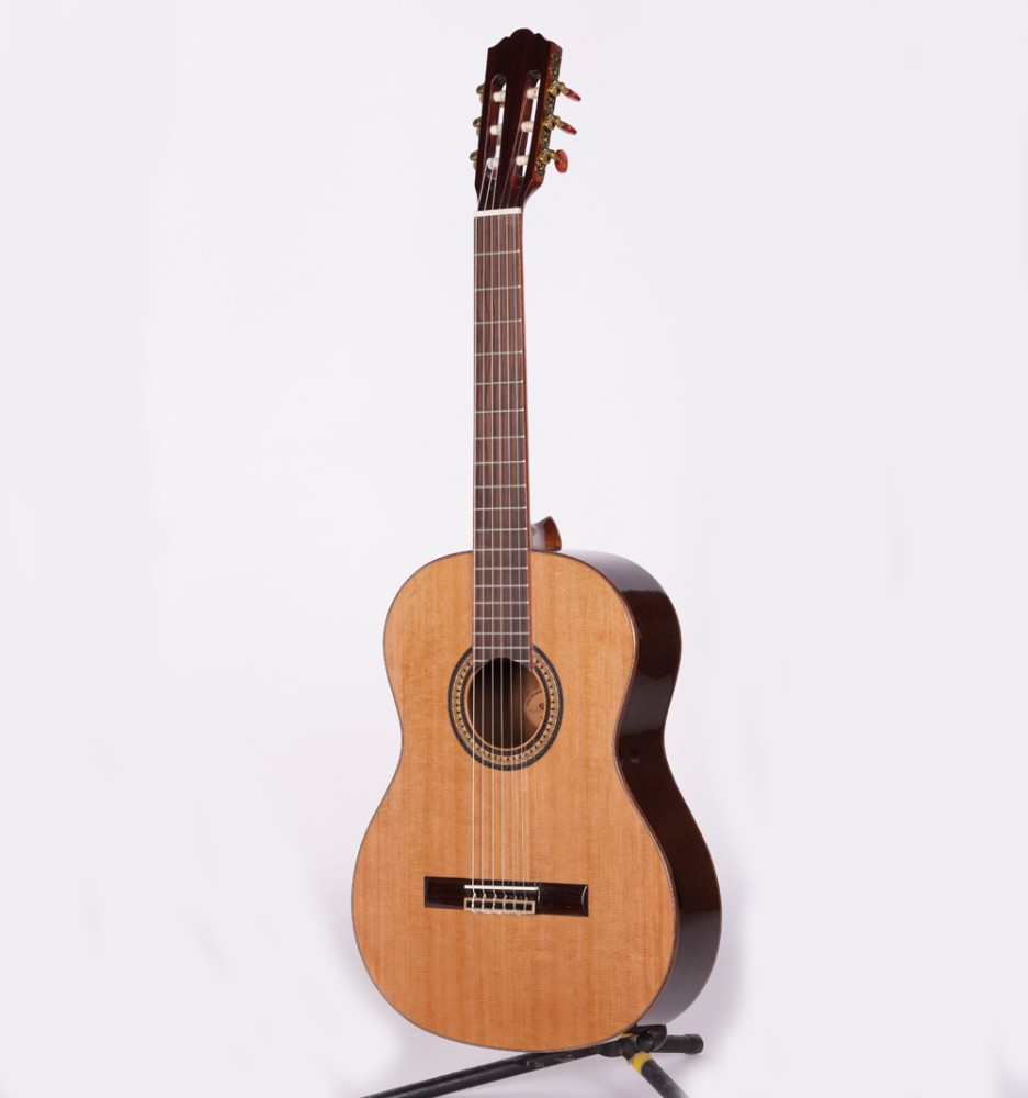 Wholesale musical instrument classical guitar - Online Buy ...