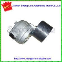Reasonable cost truck accessories v-ribbed belt tensioner pulley Belt tensioner 4572001470