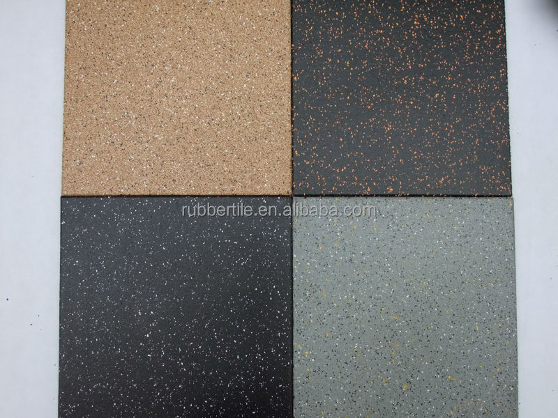 terrace paveway rubber tiles outdoor for children playground/indoor rubber tiles