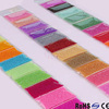 Nail Supplies Colorful 3D Sticker DIY