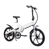 /product-detail/14inch-aluminum-mini-electric-foldable-bicycle-bike-with-10ah-lithium-battery-36v-250w-hub-motor-electric-ebike-60741107525.html