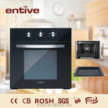 copper microwave ovens