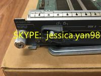 VS-S2T-10G USED Cisco Hardware device 10G Network Module VS S2T