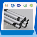 22mm aluminium tube 6061 t6 with CE certificates