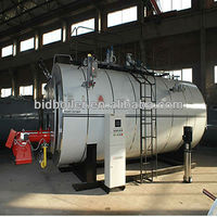Best sell vertical electric small pressure steam egg boiler