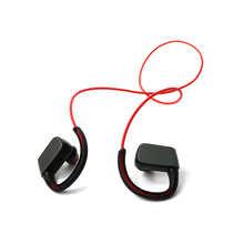 Buy Bulk Electronics Invisible 2016 Newest Comfortable in Ear Fit Led Headphone Bluetooth Earphone RN2