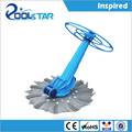 pool vacuum Cleaner competitive price nice design good quality poolstar brand