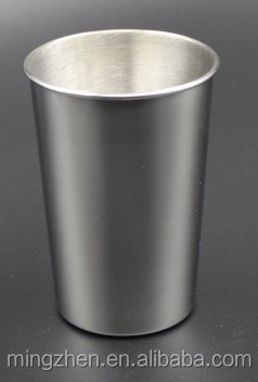 Hot sale stainless steel drinking <strong>cup</strong> wine <strong>cup</strong> glass <strong>cups</strong> for wine