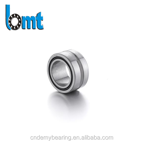 W Series Line Track Rollers bearing W3