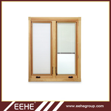 Cheap Philippines Aluminum Door and Awning Window Alibaba China Market
