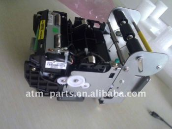 ATM Parts 009-0020624 Thermal Receipt Printer
