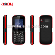 New design cheap ladies mini mobile phones for sale