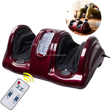 Foot spa sofa sex body massage japan av massager, shiatsu foot massager, vibrating foot massager