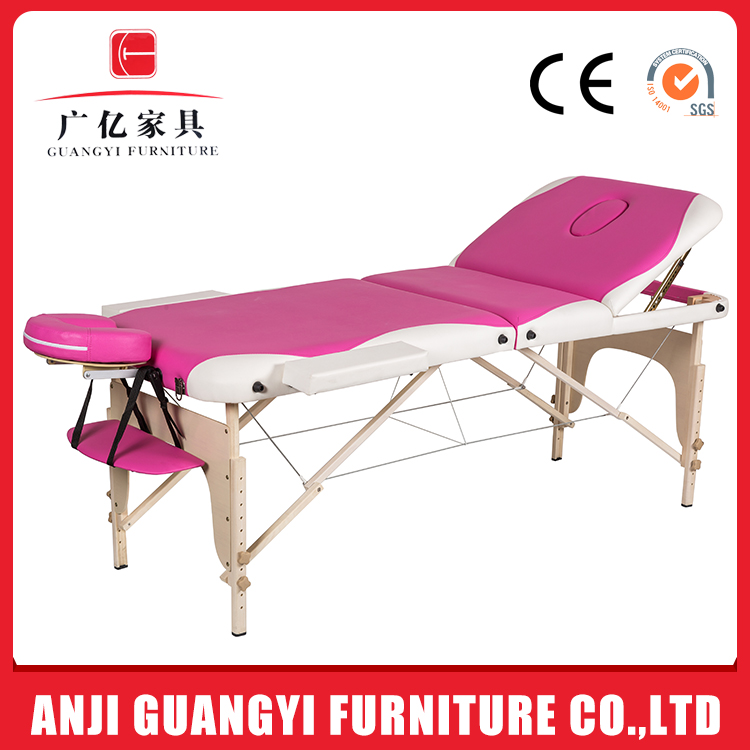 Better beauty equipment,ayurveda massage table