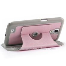 360 Degree Rotating fancy case for samsung galaxy note 2