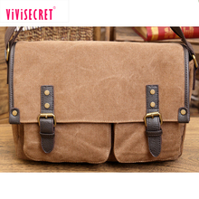Get Your Own Custom Design Stylish Cotton Crossbody Satchel Bag Wholesale Messenger Bags For Women