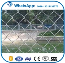 Hot selling black welded wire fence mesh panel dog kennel for sale