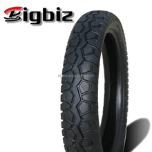 3.00-19 motorcycle tire, 3.00-18 motorcycle tire.