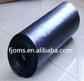 Wholesale black builders polyethlene film with superior quality