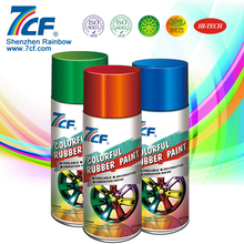 Car Water Repellent Spray For Windscreen