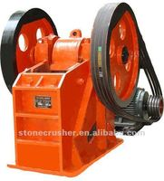 laboratory crusher/small stone crusher,China 1 2