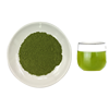 Organic Green Tea Powder Green Tea