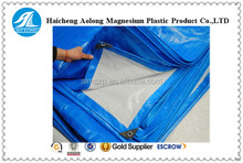 tarpaulin waterproof tarp cover many color and width available 2m/4m/6m not weld