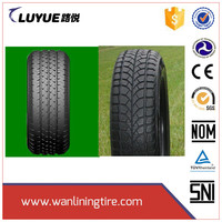 Chinese car tire 185 65r14 ,13 inch radial car tire importers