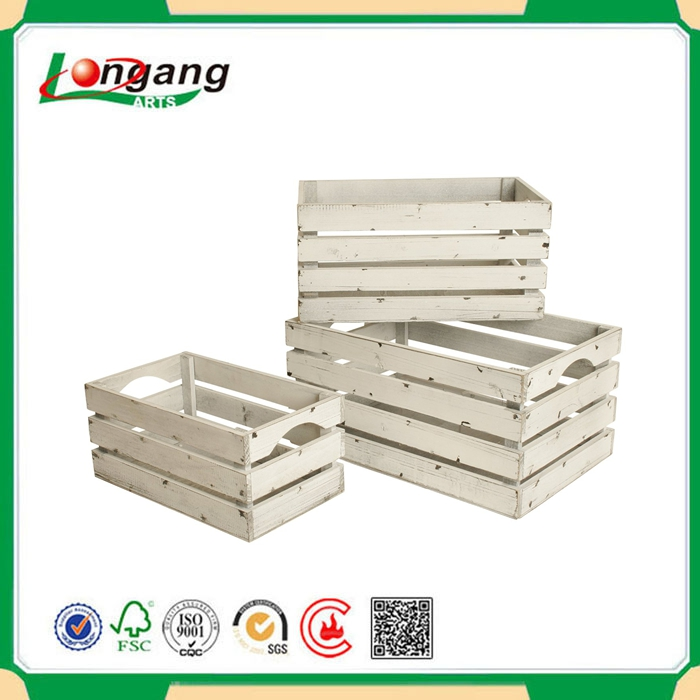 wood fruit crates products cheap wooden crates for sale