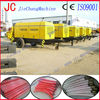 /product-detail/jc-mini-small-portable-junjin-concrete-pump-truck-pipeline-1856835017.html