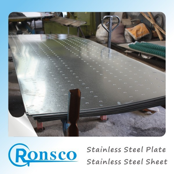 204 304 dimpled stainless steel sheet black price per kg