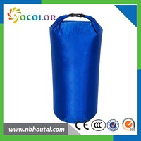 experience exporte wholesale shower waterproof bag