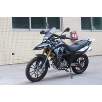 Good 250cc street sports strong power motorcycle