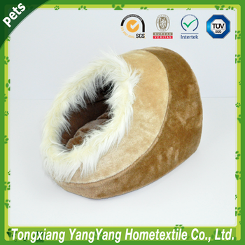 2015 YangYang Pet House for cat & cat home & black cat bed