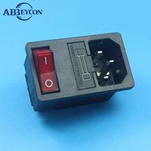 power switch/network extension socket/usb table switch