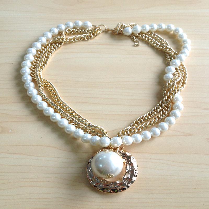 handmade pearl jewelry designs 28 images wedding pearl