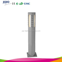 IP65 15W high lumens led garden light