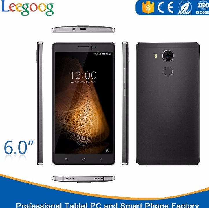 Dual sim mobile phone with voice changer android smart phone city call android phone