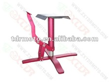 motorcycle frame body in different color and models