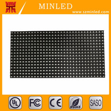 P8mm smd outdoor led screen outdoor p8led screen p8 module