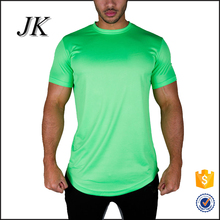 wholesale custom clothing plain tshirt from shopping online