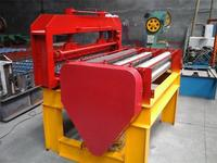 doors and windows used key cutting machines for sale