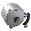 XYD-14 48V 1000W CE Approved DC Electric Motor for E-Dirt Bike