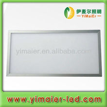 High quality low price smd 3014 2835 led panel light with CE, RoHS approved