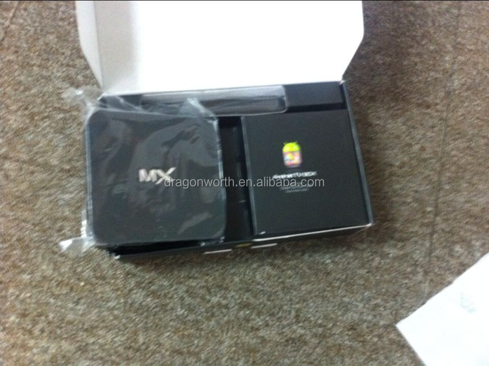 MX TV Box factory Sale ! New MX2/MX3 Android 4.2 Dual Core Smart TV Box XBMC Android Media Player Google TV Box Network Streamer