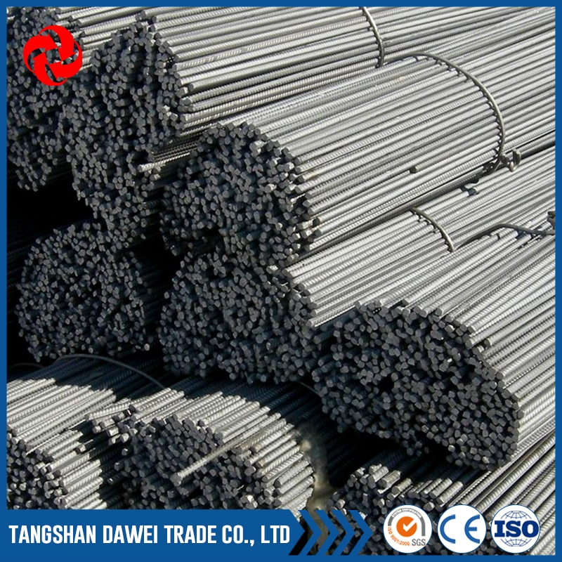 20mm hrb500 basalt rebar good quality factory price