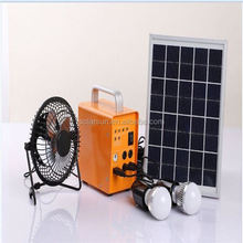 off grid solar energy system pv power home solar system factory direct price sale solar power systems 3kw for home