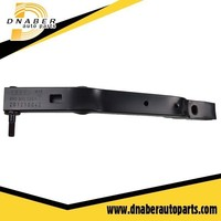 Dnaber Front Radiator Support Rod Brace OEM 8R0805528A For Audi Q5