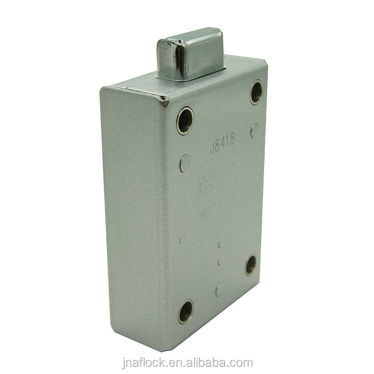 Security Lock Lever : New product jianning security lever lock gl buy top